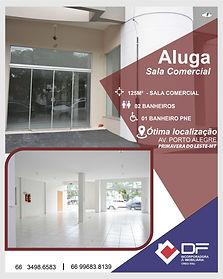 SALA COMERCIAL.jpg