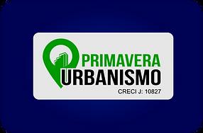 PVA URBANISMO.png