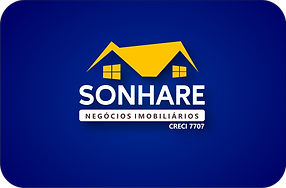 Sonhare.png