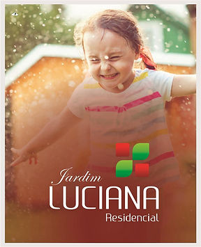 LUCIANA RESIDENCIAL (Large).jpg