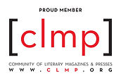 CLMP logo.jpg