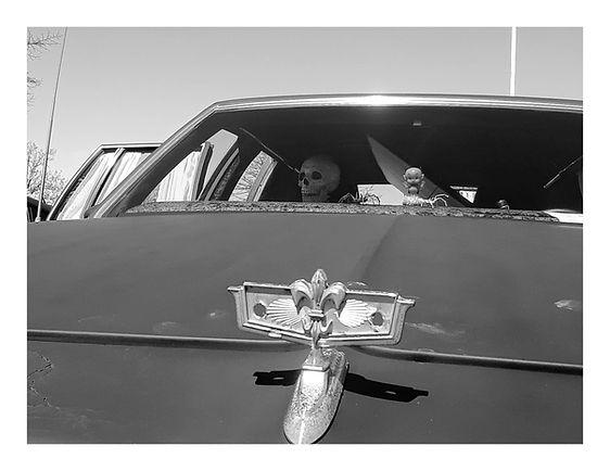 driving death.jpg