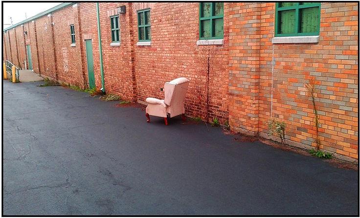 michael moreth chair.jpg