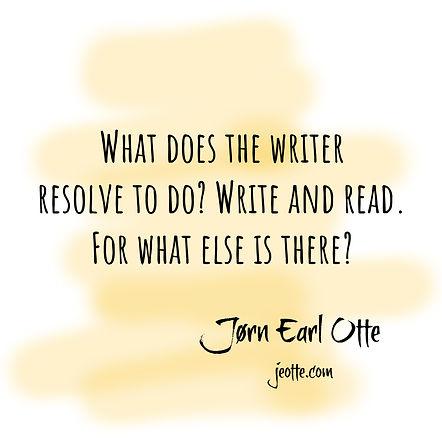 Jorn Earl Otte haiku.jpg