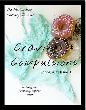 Spring 2021 Cover Cravings and Compulsions.jpg