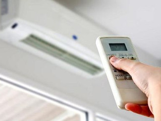 3 Ways to Maximise the Life of Your HVAC System