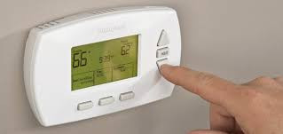 Recommended Thermostat Setting for Your Home