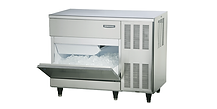 ICE MACHINE REPAIR AVALONAIR NY.png