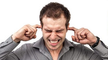 3 Common HVAC Noises & What They Mean