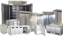 AVALONAIR COMMERCIAL REFRIGERATION.png