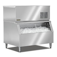 AVALONAIR ICE MACHINE REPAIR NY.jpg