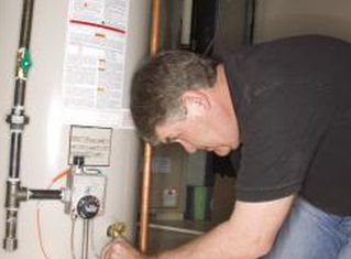 Common Problems with Residential Boilers & How to Fix Them