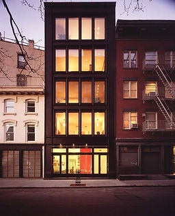 AVALONAIR NEW YORK HEATING SYSTEMS.jpg