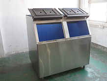 AVALONAIR ICE MACHINE REPAIR NY.jpg