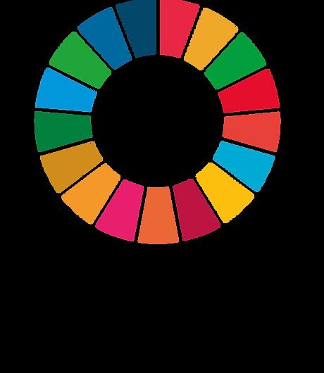 logo_globala_malen.png
