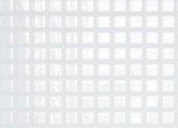 White Mosaic Tile