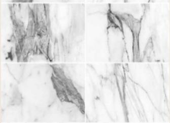 Marble Bianco