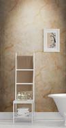 Turin Marble room set.jpg
