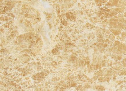 Byzantine Marble