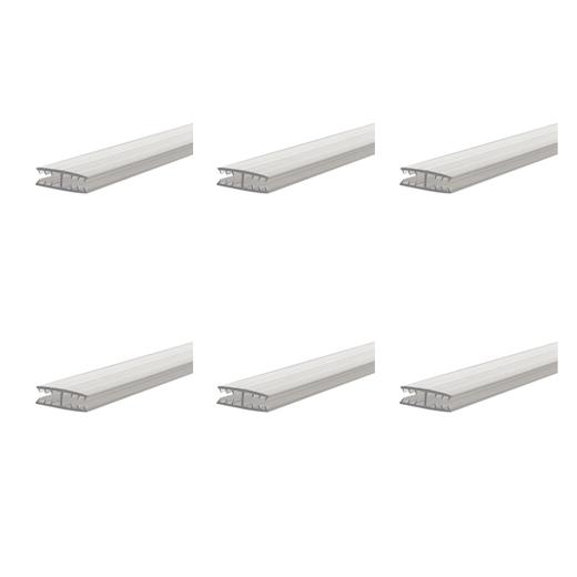 Divider Molding Set (6)