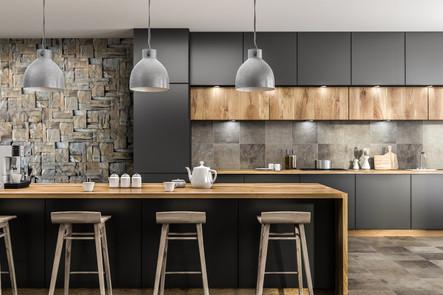 Rootwood Gray Washed Mockup - Kitchen.jpg