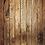 Thumbnail: Oak Panel Wall