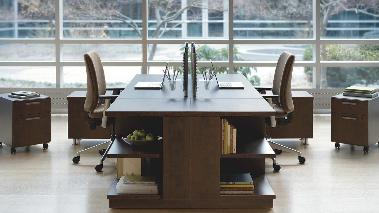 Torino_RobelWood_Furniture.jpg