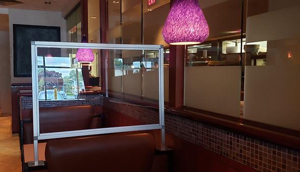 restaurant_image_sample.jpg