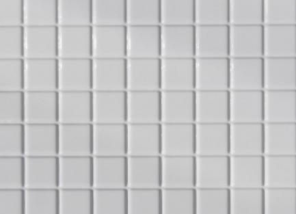 Grey Mosaic Tile