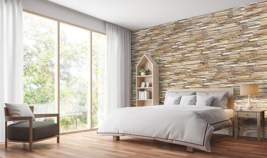Reclaimed Natural Mockup - Bedroom.jpg