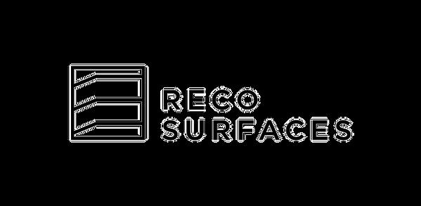 reco-logo-1_edited.png