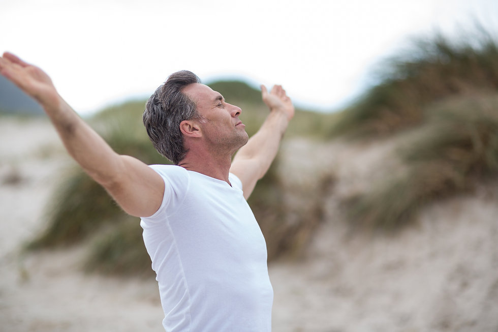 mature-man-doing-meditation-2021-04-04-18-28-34-utc.jpg