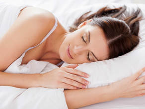 INSOMNIA: WHAT TO DO?