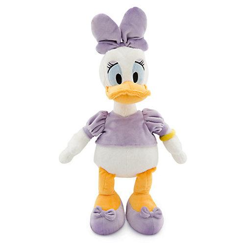 Daisy Peluş Oyunca kopyası