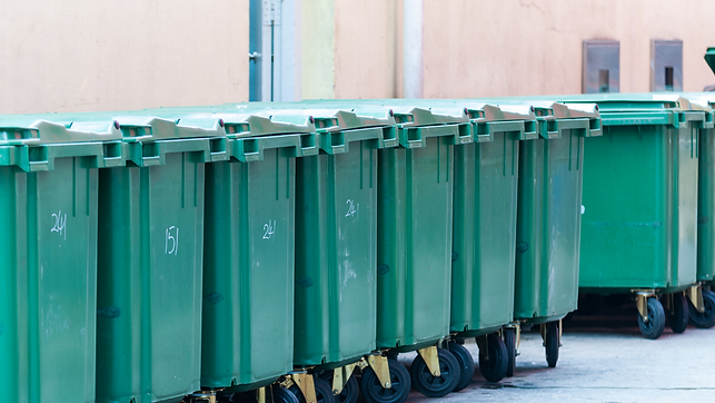 Commercial_Bins3.png
