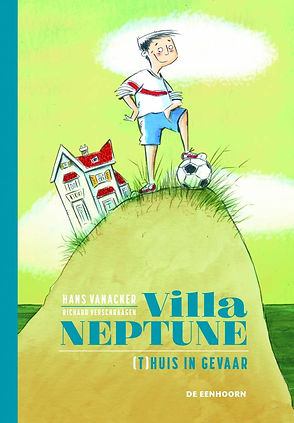 Villa Neptune - cover LR.jpg