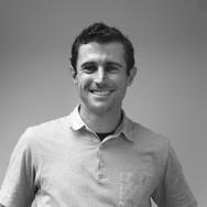 Andrew McCullough, Designer