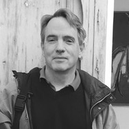 Jim Drummond, Partner