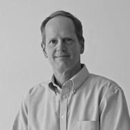 Jim Duprey, Architect
