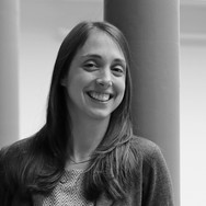 Allison Stoltze, LEED AP, Designer