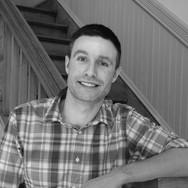 Jesse Remick, Designer