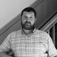 Clifford Nickerson, Designer
