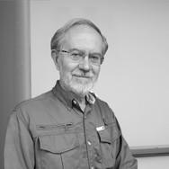 Jay Ancel, Founding Partner