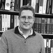 Richard Burroughs, Partner