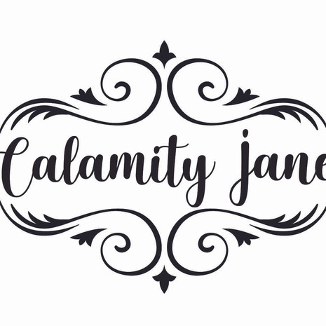calamity jane logo4.jpg