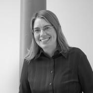 Polly Wheeler, Designer
