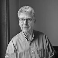 John Rahill, Founding Partner