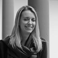 Bekka Soule, Designer