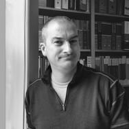 Mark Montminy, Partner