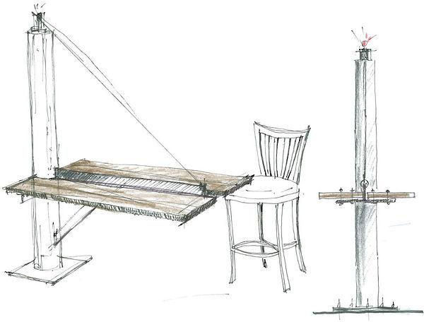 chair lift tower table.jpg